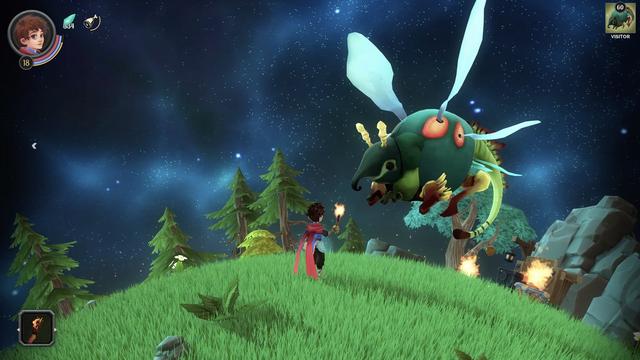 4 tựa game miễn phí cực đỉnh đang được tặng không trên Steam - Ảnh 2.
