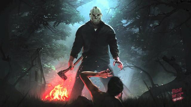 15 tựa game AAA đang giảm giá cực sốc trên Steam (P2) - Ảnh 7.