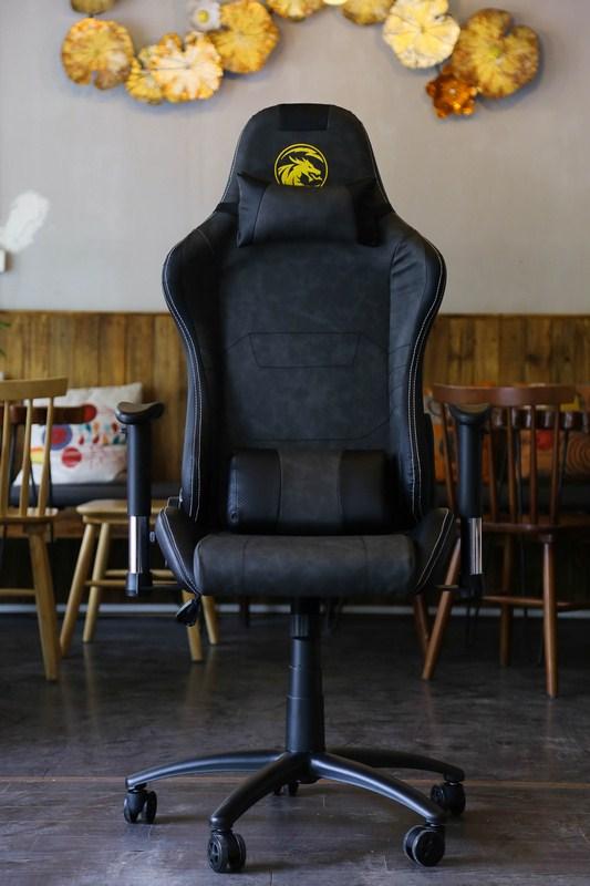 Khi ngồi nhà chơi game là sự tận hưởng: Gợi ý chọn ghế gaming vừa rẻ lại ngon cho anh em chinh chiến - Ảnh 9.