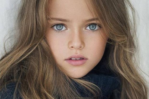 Dàn thiên thần Hollywood có khuôn mặt đẹp vô thực: Con gái Bella - Edward và cô bé xinh nhất thế giới dậy thì ra sao? - Ảnh 20.