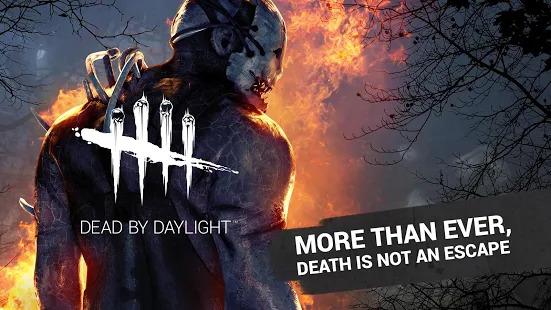 Dead By Daylight mobile ấn định ngày ra mắt, game kinh dị đình đám PC chính thức bước lên kệ Android - Ảnh 3.