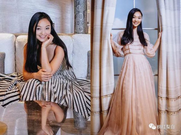 Lý Liên Kiệt: Vua Kungfu sự nghiệp khốn đốn vì mafia, ruồng rẫy vợ cả, si mê Hoa hậu và cái kết tuổi xế chiều - Ảnh 13.