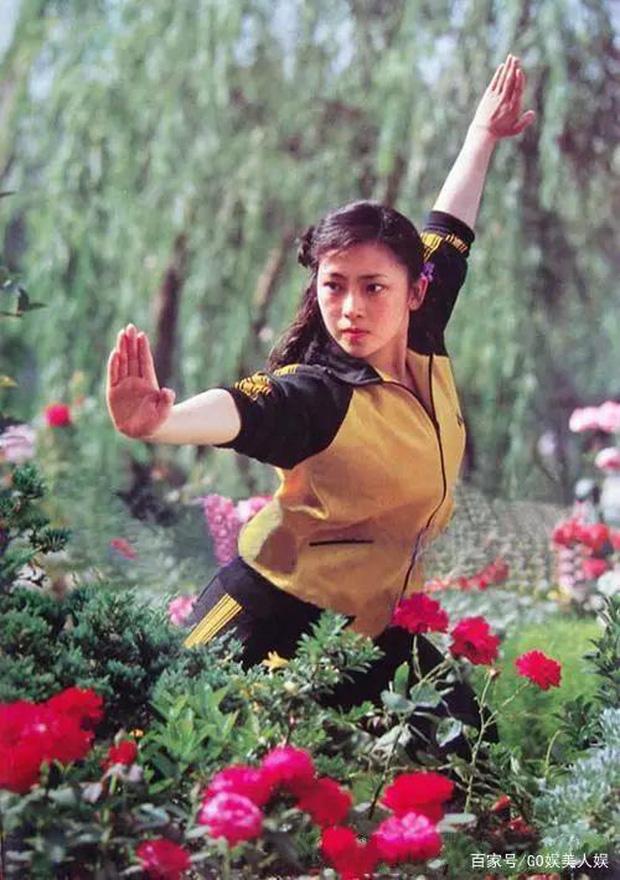 Lý Liên Kiệt: Vua Kungfu sự nghiệp khốn đốn vì mafia, ruồng rẫy vợ cả, si mê Hoa hậu và cái kết tuổi xế chiều - Ảnh 4.