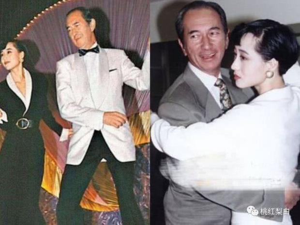 Lý Liên Kiệt: Vua Kungfu sự nghiệp khốn đốn vì mafia, ruồng rẫy vợ cả, si mê Hoa hậu và cái kết tuổi xế chiều - Ảnh 6.