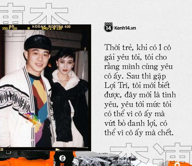 Lý Liên Kiệt: Vua Kungfu sự nghiệp khốn đốn vì mafia, ruồng rẫy vợ cả, si mê Hoa hậu và cái kết tuổi xế chiều - Ảnh 7.