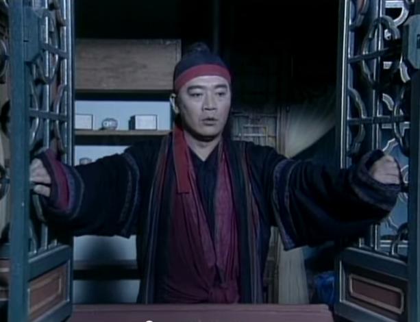 Kiếm hiệp Kim Dung: Nguyên nhân sâu xa việc Trương Vô Kỵ bất ngờ quy ẩn khi đang thống lĩnh quần hùng đánh đuổi quân Mông Cổ - Ảnh 3.