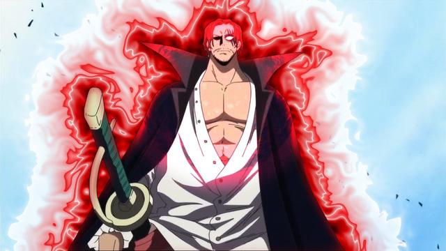 One Piece: Không chỉ có Shusui dưới đây là 10 thanh kiếm có thể được hóa đen trong tương lai (P2) - Ảnh 5.