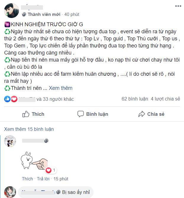 Game chất Tây TOP 1 Trending - Vệ Thần Mobile chính thức ra mắt: Tặng giftcode, free Vip 3 - Ảnh 2.