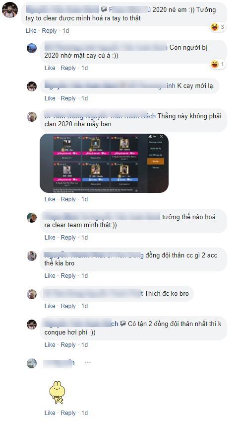 """PUBG Mobile: Đã hack công khai lại còn """"gáy bẩn"""" thách thức, thanh niên bị """"bế"""" đi ngay trong đêm - Ảnh 9."""