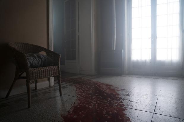 Muốn khỏe mạnh chớ tụ tập đông người, ở nhà cày sương sương 7 phim kinh dị hay nhức nách sau đây là đủ - Ảnh 13.