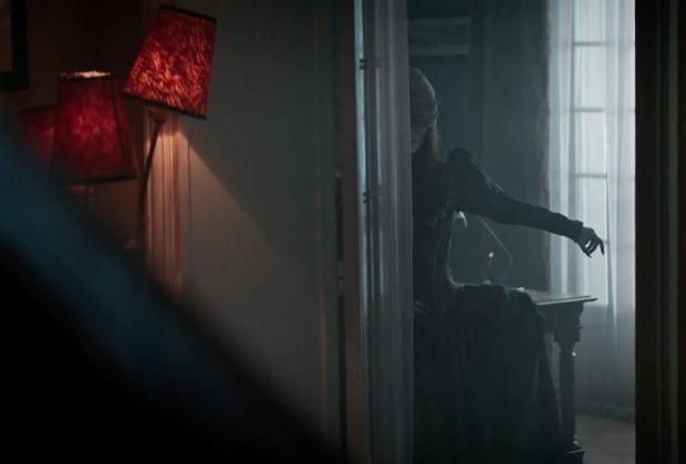 Muốn khỏe mạnh chớ tụ tập đông người, ở nhà cày sương sương 7 phim kinh dị hay nhức nách sau đây là đủ - Ảnh 15.