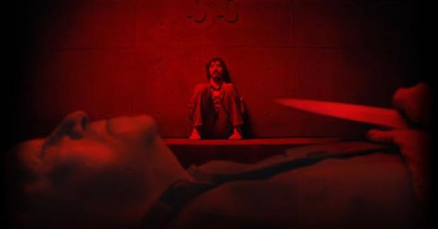 Muốn khỏe mạnh chớ tụ tập đông người, ở nhà cày sương sương 7 phim kinh dị hay nhức nách sau đây là đủ - Ảnh 20.