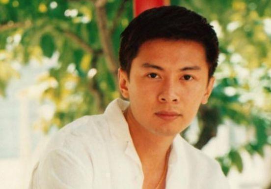 Tài tử Tiếu Ngạo Giang Hồ: Thiếu gia khét tiếng ăn chơi, ném cả chục tỷ đánh bạc, bất ngờ tỉnh ngộ đi tu - Ảnh 3.