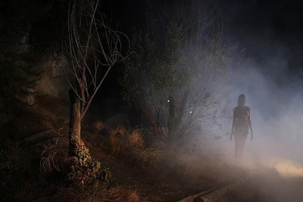 Muốn khỏe mạnh chớ tụ tập đông người, ở nhà cày sương sương 7 phim kinh dị hay nhức nách sau đây là đủ - Ảnh 8.