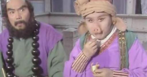 Tây Du Ký: Nếu ăn thịt Đường Tăng, liệu yêu quái có thể trường sinh bất lão hay không? - Ảnh 5.