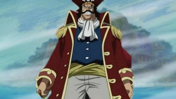 One Piece: Cánh tay phải của Vua Hải Tặc có mức truy nã bao nhiêu, có lẽ không hề thua kém Tứ Hoàng? - Ảnh 4.