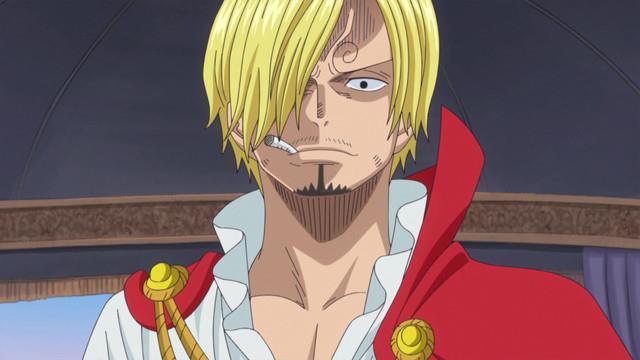 Cách tìm thấy One Piece và 5 bí ẩn trong truyện đã bị khám phá, cái nào cũng gây bất ngờ lớn - Ảnh 4.