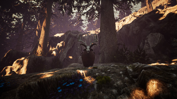 Steam chơi lớn, mở cửa đồng loạt 10 trò chơi miễn phí để game thủ ở nhà tránh dịch - Ảnh 5.