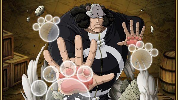Bên cạnh anh chàng người máy nổi tiếng của băng Mũ Rơm, đây là 5 Cyborgs trong thế giới One Piece - Ảnh 2.