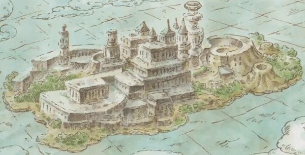 One Piece: 5 bí mật cực lớn từ khi bắt đầu truyện nhưng sau gần nghìn chap vẫn chưa được khám phá - Ảnh 3.