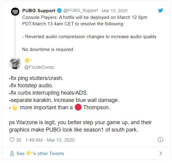 PUBG Mobile gặp lỗi nghiêm trọng khiến người chơi giận dữ, game thủ kêu gào trong vô vọng - Ảnh 5.