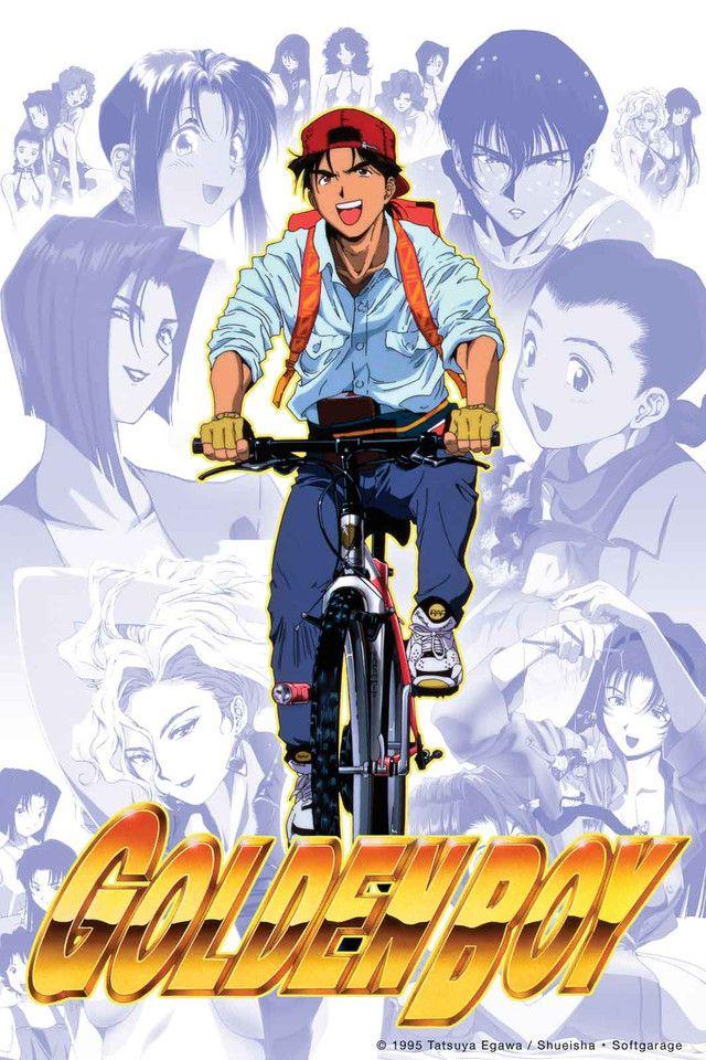 Tuyển tập những bộ anime ngắn hài hước để bạn xem cho đời bớt nhạt - Ảnh 2.