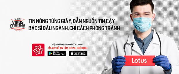 MV Ghen Cô Vy lên sóng truyền hình Mỹ: MC bấn loạn vì quá dễ thương, khen ngợi bài hát trực quan và cả vũ điệu chống dịch cực đáng yêu - Ảnh 8.