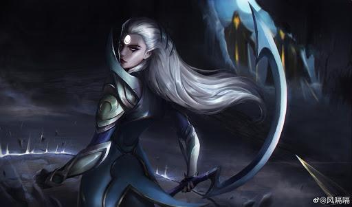 Cosplay Diana bằng vài đường cơ bản, nữ game thủ gây sốt vì nhan sắc tựa thiên thần cùng body full chí mạng - Ảnh 1.