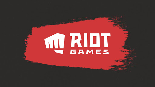Riot Games bị kênh Youtube lớn nhất cộng đồng LMHT tố vi phạm sở hữu trí tuệ vì quá... lười - Ảnh 8.