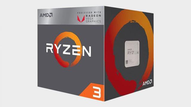Top 5 CPU ngon, bổ, rẻ dành cho game thủ ở nhà chống dịch COVID-19 - Ảnh 1.