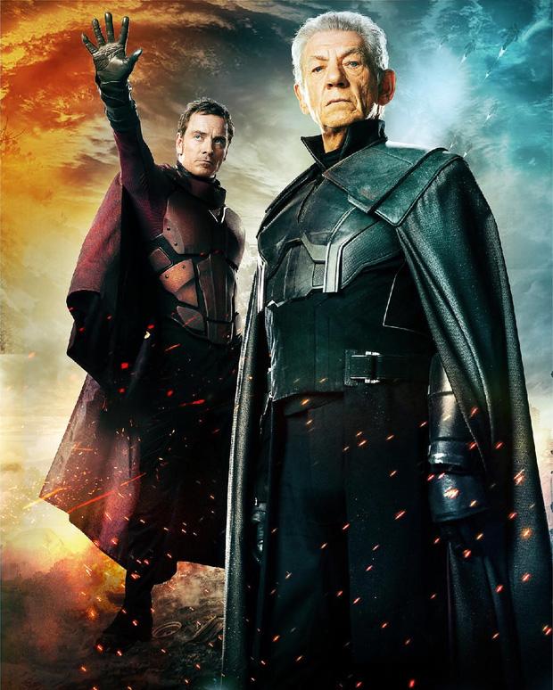 Fan Marvel trổ tài dự đoán phản diện thế chỗ Thanos, có người lại mong Avengers quay ra choảng nhau - Ảnh 10.