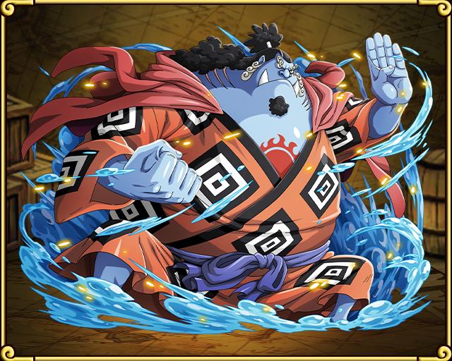 One Piece: Dẹp bỏ hận thù, Katakuri kết hợp cùng Germa 66 và Jinbei chống lại Râu Đen khi hắn tấn công Đảo Bánh? - Ảnh 5.