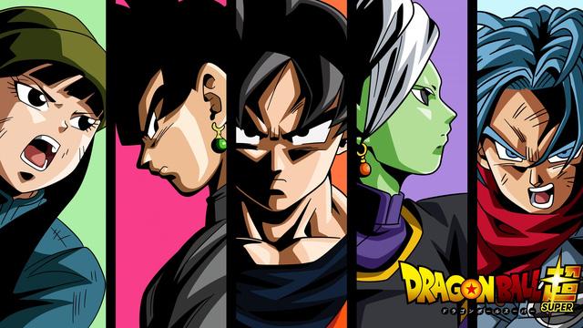 Xếp hạng 5 saga hay nhất của Dragon Ball Super, không saga nào vượt qua được Giải đấu quyền lực - Ảnh 4.