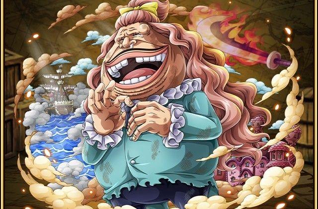 One Piece: Dù không phải gia tộc D, nhưng 6 nhân vật này vẫn hy sinh với nụ cười trên môi - Ảnh 4.