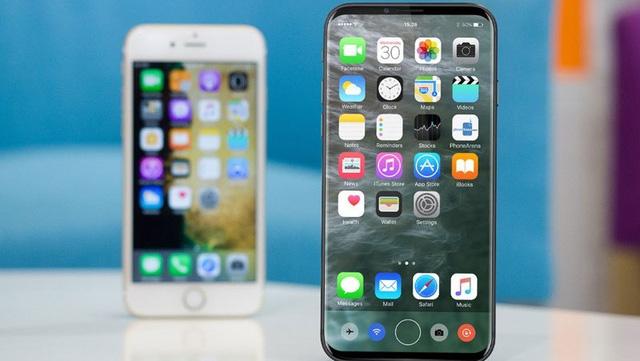 iPhone 9, sản phẩm đáng mong đợi nhất 2020: Cấu hình ngon, kích thước ôm tay, giá chỉ từ 9 triệu - Ảnh 1.