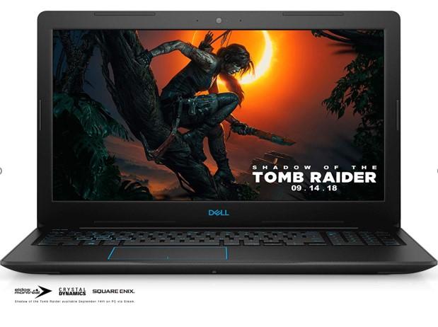 Những chiếc laptop gaming dưới nghìn đô đáng mong đợi nhất trong 2020 - Ảnh 2.