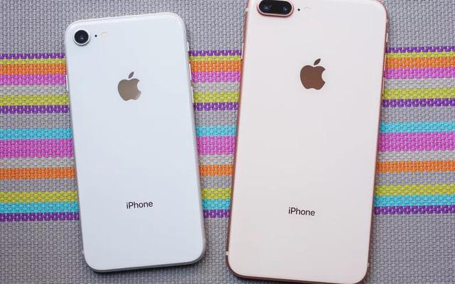 iPhone 9, sản phẩm đáng mong đợi nhất 2020: Cấu hình ngon, kích thước ôm tay, giá chỉ từ 9 triệu - Ảnh 4.