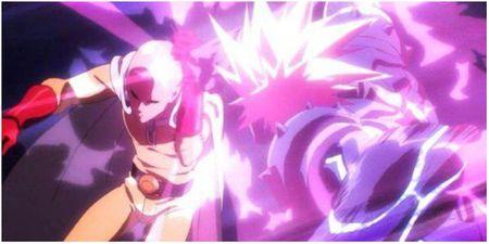 One Punch Man và My Hero Academia: Thế giới nào xứng đáng sống hơn? (P.2) - Ảnh 3.