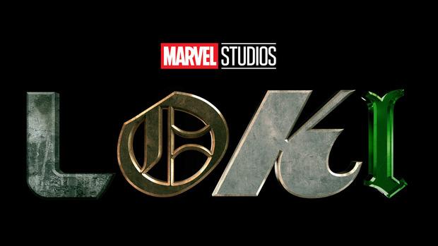 """Lộ ảnh Loki nữ"""" tóc vàng hoe, phiên bản """"chuyển giới"""" của Tom Hiddleston hay một thánh lừa siêu đẳng? - Ảnh 11."""