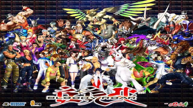 Top 20 game huyền thoại từng gắn bó với một thế hệ trẻ trâu Việt trong quán PS2 (P1) - Ảnh 3.