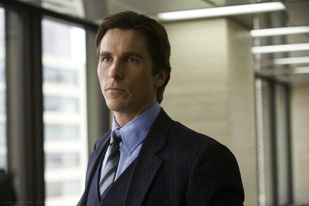 Cởi bỏ bộ đồ dơi, Christian Bale về vũ trụ Marvel làm trùm phản diện đối đầu Thần Sấm trong Thor 4 - Ảnh 1.