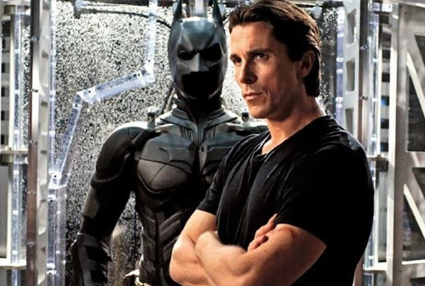Cởi bỏ bộ đồ dơi, Christian Bale về vũ trụ Marvel làm trùm phản diện đối đầu Thần Sấm trong Thor 4 - Ảnh 3.