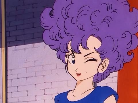 Dragon Ball: Xếp hạng sức mạnh những người tham gia đại hội võ thuật thứ 21, Goku chỉ đứng số 2 - Ảnh 2.