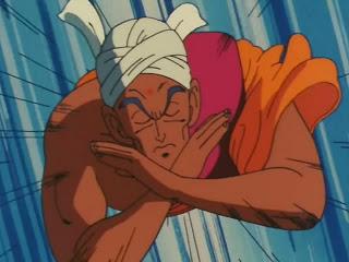 Dragon Ball: Xếp hạng sức mạnh những người tham gia đại hội võ thuật thứ 21, Goku chỉ đứng số 2 - Ảnh 5.