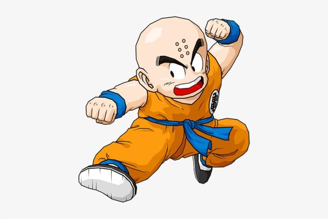 Dragon Ball: Xếp hạng sức mạnh những người tham gia đại hội võ thuật thứ 21, Goku chỉ đứng số 2 - Ảnh 6.