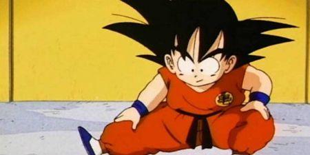 Dragon Ball: Xếp hạng sức mạnh những người tham gia đại hội võ thuật thứ 21, Goku chỉ đứng số 2 - Ảnh 7.