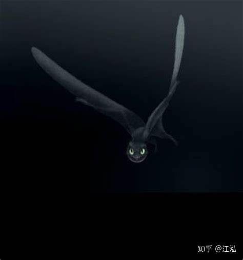 Luôn treo mình lộn ngược trên cây như loài dơi, đây nhất định là loài thằn lằn bay cổ đại kỳ lạ nhất từng tồn tại ở Trung Quốc Photo-4-1583686829578428599954