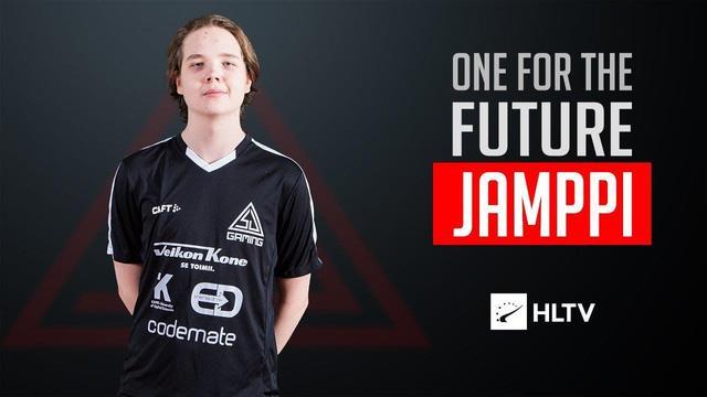Những tình tiết mới trong vụ việc tài năng trẻ CS:GO Phần Lan Jamppi: Valve có nguy cơ bị kiện hàng tỷ đồng? - Ảnh 1.