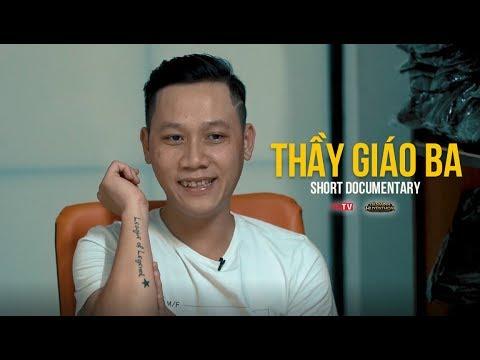 Vừa chơi vừa chém gió, nhiều khán giả thích thú và muốn BiBi trở thành Thầy Giáo Ba của AoE Việt Nam! - Ảnh 4.