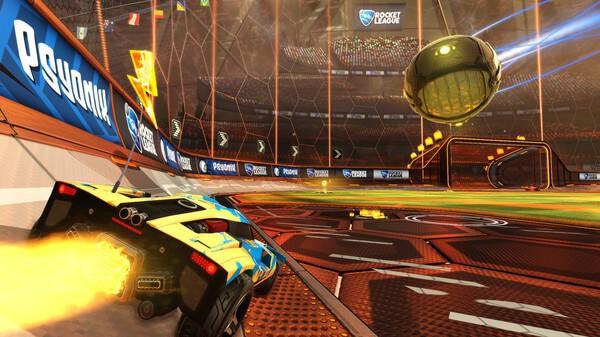 Game khuyến mại khủng, 15 bom tấn AAA giảm giá kịch sàn trên Steam (P1) - Ảnh 6.
